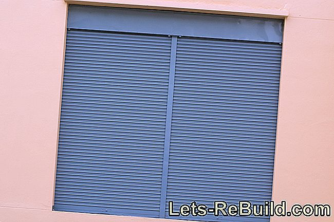Secure Windows With Shutters » Does This Make Sense?