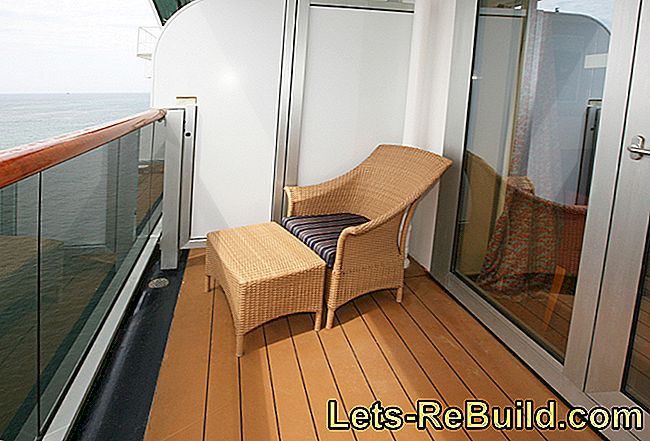 Renew Balcony Borders » This Is How You Upgrade It
