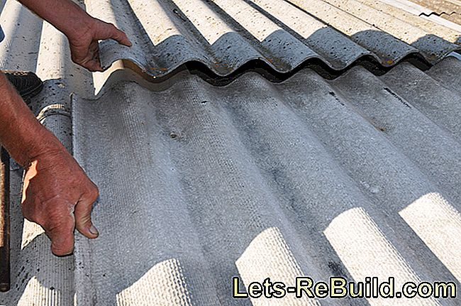 Bitumen Corrugated Sheets » Which Page Belongs To The Top?