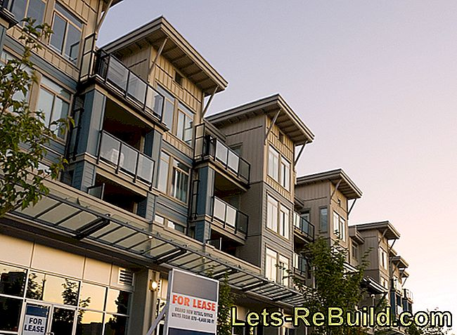 Building An Apartment Building » Costs For The Shell Construction