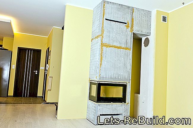 Retrofitting A Stainless Steel Chimney Inside » This Is How It'S Done