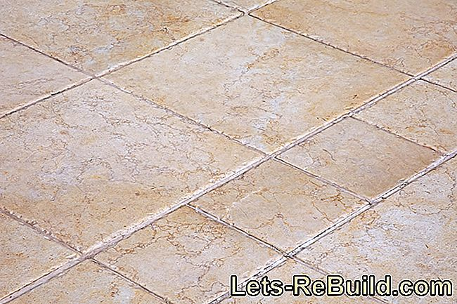 Sand Colored Tiles » Matching Suppliers At A Glance