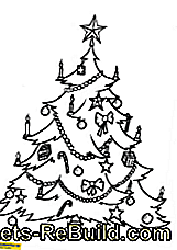 Coloring pages for Christmas and Advent: advent