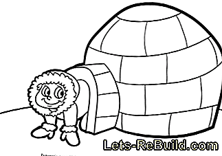 Coloring pages for Christmas and Advent: christmas