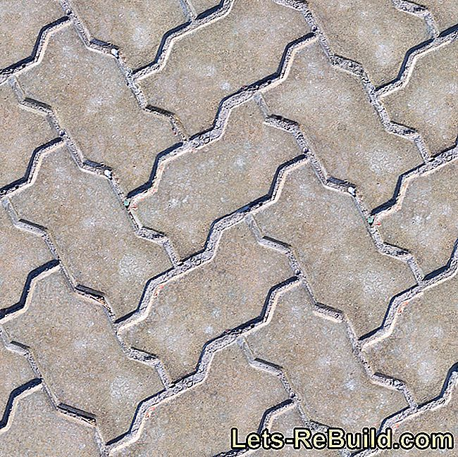 Buy Concrete Pavers - Cheap Sources!
