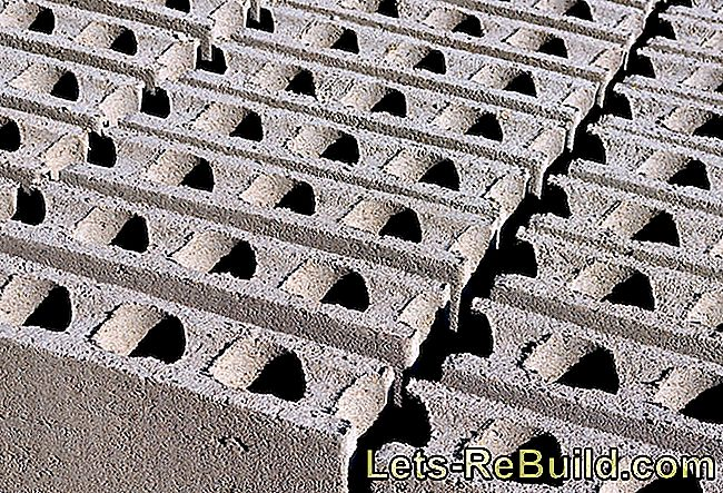Hollow Blocks Concrete - Prices, Offers And Buying Advice