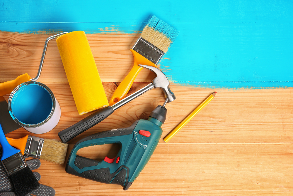 Save Money With Diy And Diy
