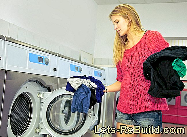Drying Cotton In The Dryer » Is That Possible?