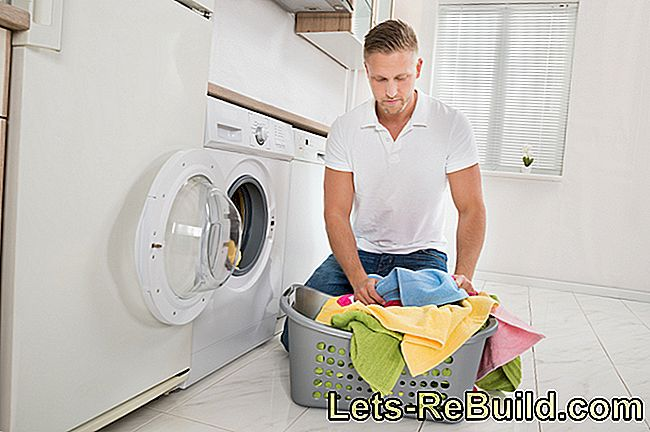 Put The Fridge On The Washing Machine » Is That Possible?