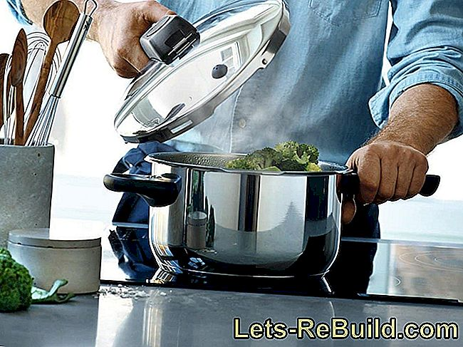 Induction hob and induction cooker: cookware