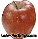 Apple Variety Overview - Description of the most popular apple species with harvest time: description