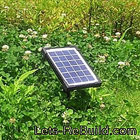 Solar pond pump comparison 2018: comparison
