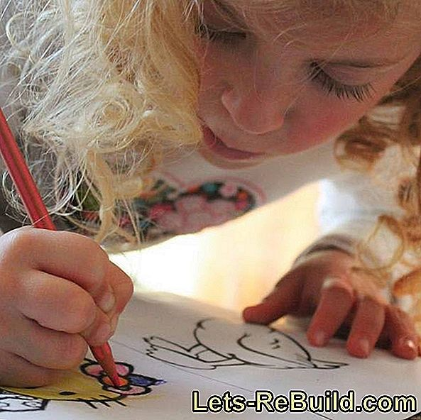 Hello Kitty coloring: coloring