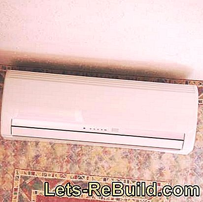 Air Conditioning Buying Advice: Tips on Buying Air Conditioners and Air Conditioners: buying