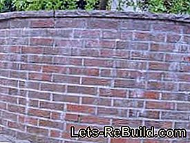 Bricks, limestone, natural stone, aerated concrete: bricks at a glance: bricks
