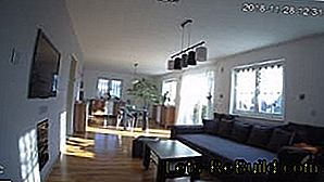 Surveillance Camera Test: Blaupunkt VIO series: test