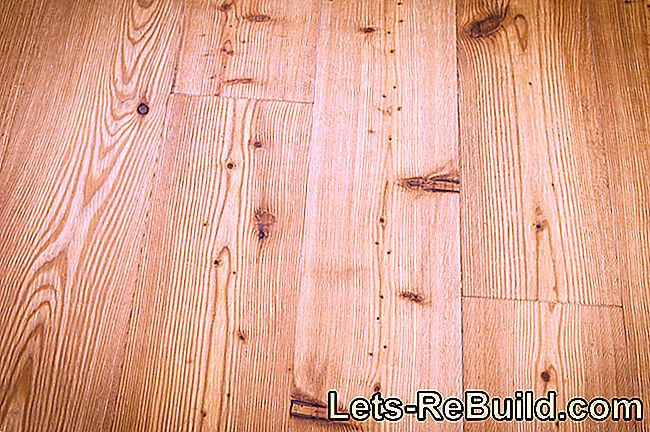 Glaze larch wood - what protection does that bring?