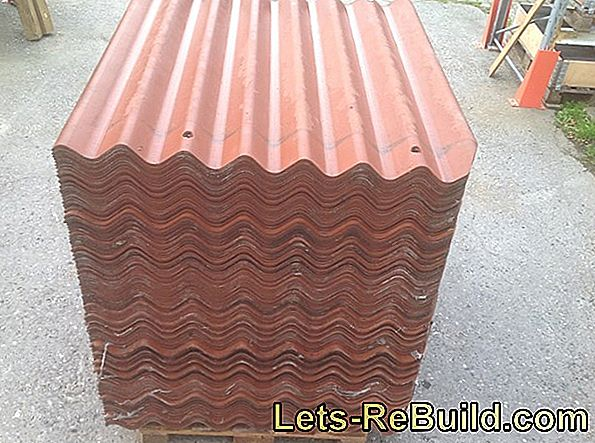 Glazed Roof Tiles » Funktioner Og Købtips