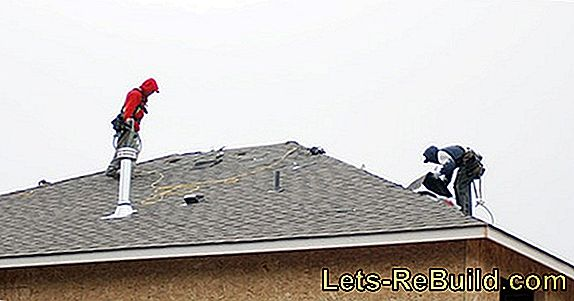 Roofer - what is the hourly wage?