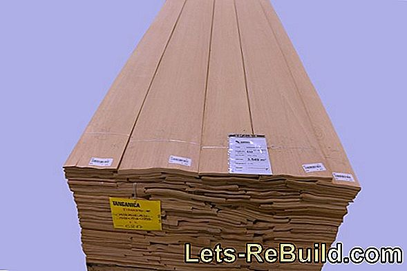Aningre Wood » Features, Uses And Prices