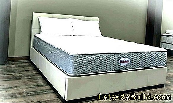 Air Mattress » Which Prices Are Usual?