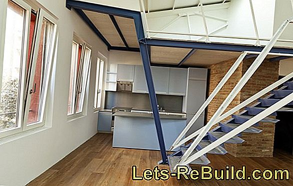 Attic Stairs » Where Is The Price?