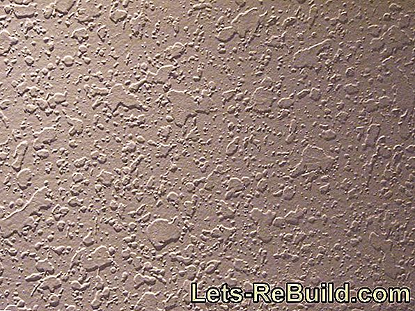 Exterior Plaster » What Strength Should He Have?