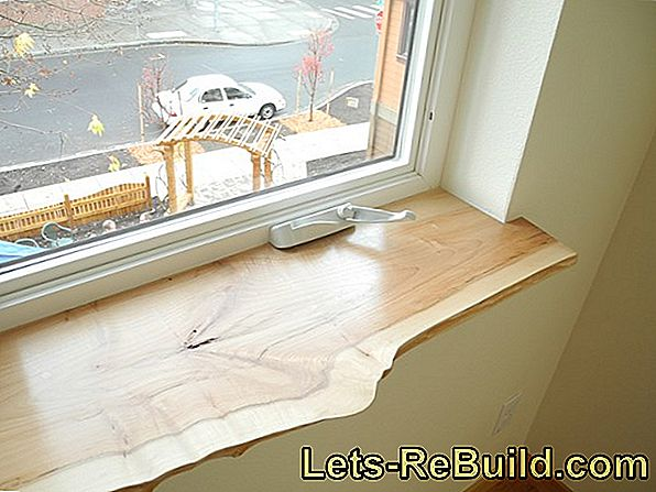 Window Parapet » You Should Know These Regulations