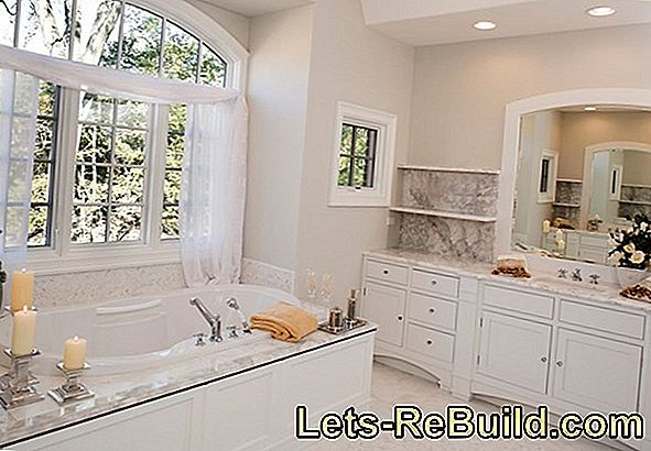 How much is a bathroom renovation?
