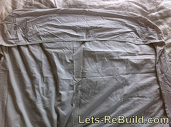 Fold Sheet Sheets » It'S Easy