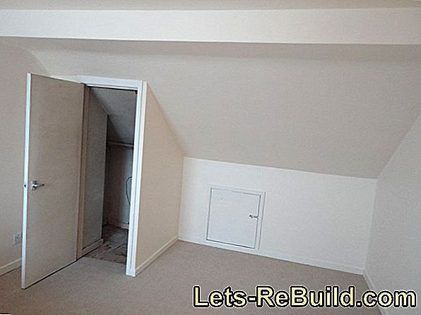 Bed Under The Window » Is This Problematic?