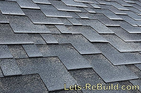 Bitumen Shingles - Suppliers And Prices At A Glance