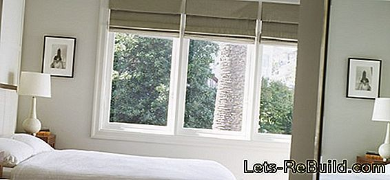Blinds On The Roof Window » You Should Be Aware Of That