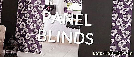 Blinds » These Prices Are Usual