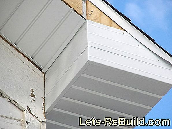 Build Box Windows Yourself » Planning & Construction