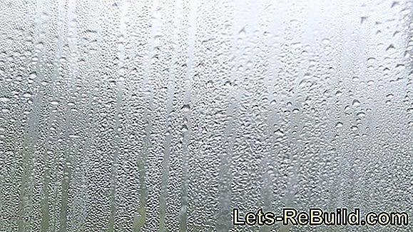 Box Windows Fog » Causes & Measures