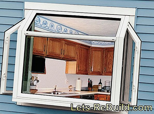 Box Window » This Price Is Expected