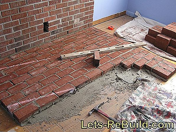 Dimensions For Bricks » Standards & Standards