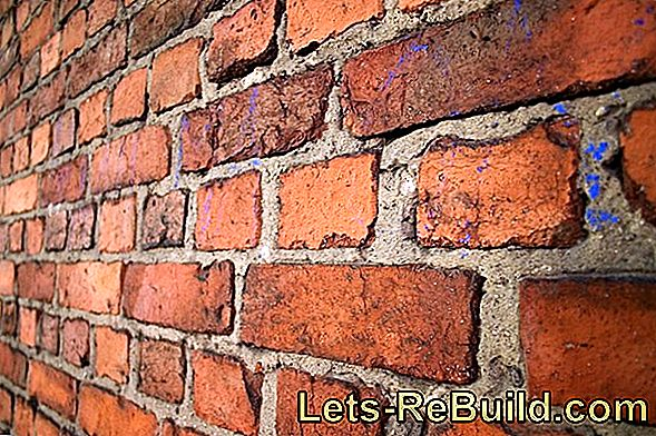 Brick Bricks » Instructions In 4 Steps