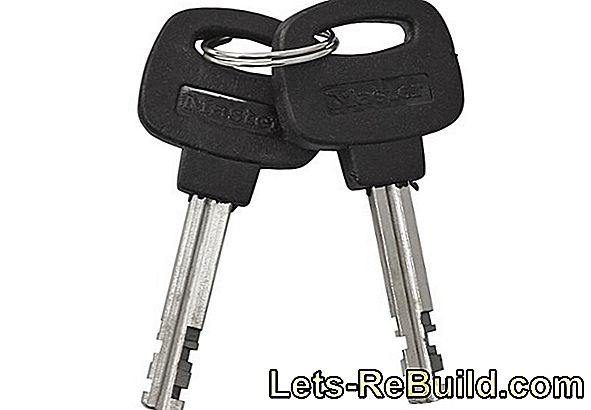 Chain Lock Comparison 2018