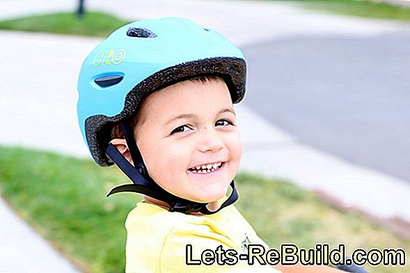 Child Bike Helmet Comparison 2018