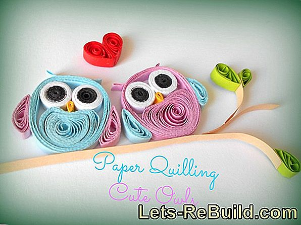 Quilling Guides And Quilling Templates