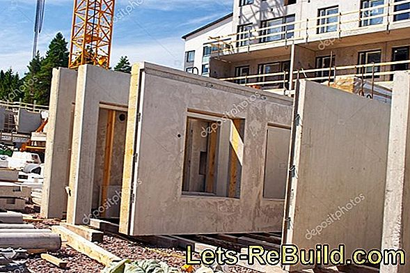 Prices For Precast Concrete Parts » Price List For Many Parts