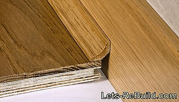 Wooden Skirting Boards In White » Matching Sellers And Prices