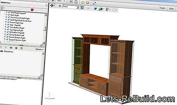 Plan Cabinet » How To Configure Your Own Cabinet