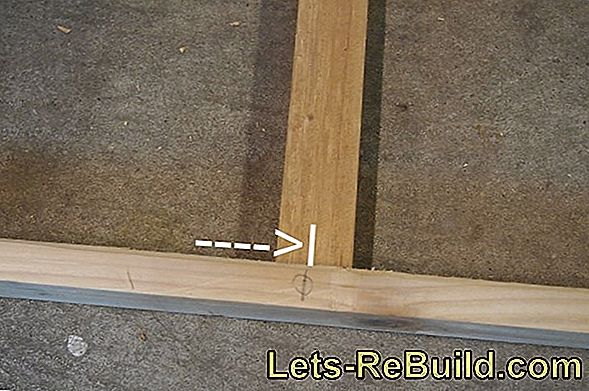 Build Stretcher Yourself » Instructions In 6 Steps