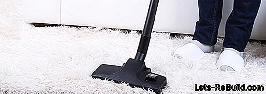Cost Of Carpet Cleaning