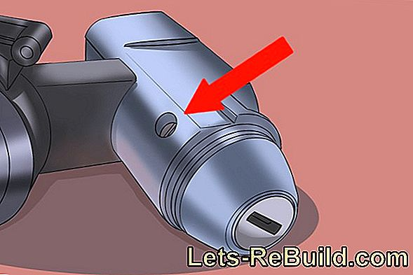 Replace A Lock Cylinder » This Is How It'S Done