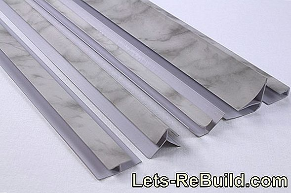 Ceiling Panels Plastic - Important Buying Tips, Sellers And Prices