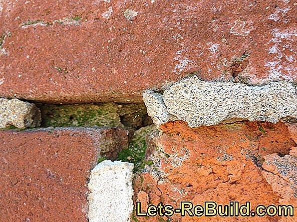 Cement Mortar » Drying Time, Factors And More
